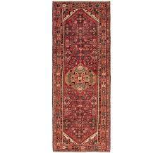 3 7 x 10 shahsavand persian runn