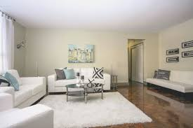 23 Inspirational 1 Bedroom Apartments Greenville Sc From 3 Bedroom  Apartments In Greenville Sc,