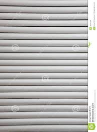 Delighful Blinds Texture Textured Window Vertical To Design Decorating