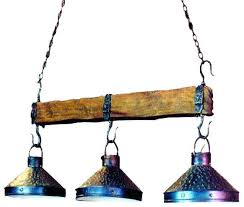 patio lighting fixtures. western rustic patio lighting fixtures matching3 shaded light sold separately for 89500 available in a