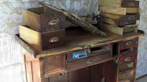 SpecialsWatchmaker Bench For Sale