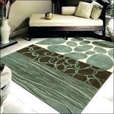 indoor outdoor carpet for basement patio carpet tiles outside carpet indoor outdoor carpet tiles full size indoor outdoor carpet for basement