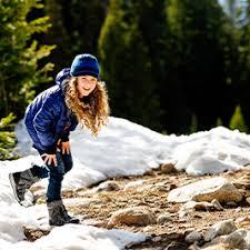 <b>Men's Winter</b> Boots: Waterproof & <b>Snow Boots</b> for <b>Men</b>   Merrell