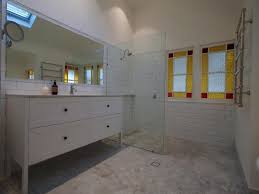 photo 1 of 7 brisbane bathroom renovations superb bathroom floor tiles brisbane 1