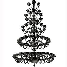 best chainsaw 16 inch 16 best images about black murano glass chandeliers on
