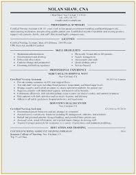 Home Health Care Resume Personal Care Aide Resume Sample Outstanding Home Health Aide Resume