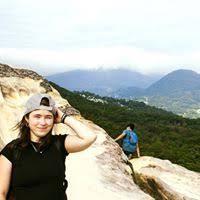 Lindsay Fink (lcf25) - Profile   Pinterest