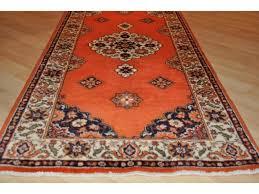 12 foot runner rug