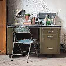 retro office desks. Antique Office Furniture Uk New Fice Desk Vintage White Puter Desks Retro Sofa P