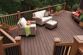 outdoor living inc lansing mi. at montell construction, we also take pride in the decks and other outdoor living spaces create for our customers\u0027 homes western michigan, inc lansing mi s
