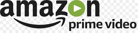 amazon prime logo png. Contemporary Amazon Amazoncom Logo Prime Video Vector Graphics Amazon  Amazon Appstore  Logo For Png N