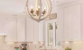 chandelier inspiring white wood chandelier terrific white wood driftwood pendant