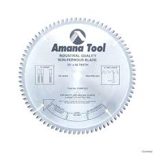 best blade for cutting laminate circular saw blade for cutting laminate inspiring on also flooring best 7 cutting laminate flooring blade type how many