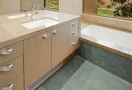 bathroom counter tops. Granite Bathroom Vanity Countertops - Top Counter Tops