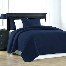 green gold comforter sets blue queen size bedding king white navy que