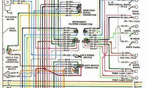 genuine kenwood kac 7205 wiring diagram kenwood kac performance Kenwood KAC 8401 Specs at Kenwood Kac 7205 Wiring Diagram