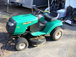 weedeater riding mower 12 5 hp mowers area weed eater rider mower parts at Weed Eater Rider Mower
