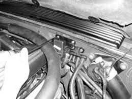 2006 ford five hundred map sensor location vehiclepad 2007 bbk intake manifold kit 86 93 5 0l installation instructions