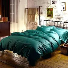 queen bed duvet queen bed duvet covers blue green turquoise cotton bedding sets bed sheets queen