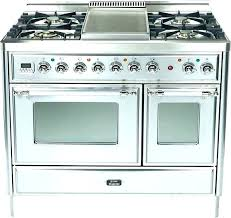 frigidaire gallery gas range problems gallery professional series gas stove light pilot gallery gas stove repair frigidaire gallery