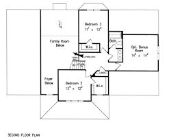 louden house floor plan frank betz associates Frank Betz House Plan Books Frank Betz House Plan Books #24 frank betz home plan books