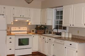 marvelous kitchen paint colors with cream cabinets nuraniorg pic for inspiration and green walls ideas cream