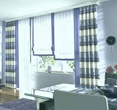 Fenster Gardinen Schlafzimmer