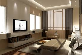 Modern Bedroom Art Bedroom Modern Bedroom Interior Design 3d Max 3d Render The