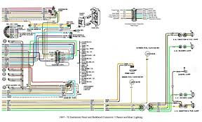 1974 chevy truck wiper switch wiring diagram wiring diagram and 1974 Chevy Truck Fuse Box Diagram 1985 chevy truck wiring diagram windshield wipers chevrolet throughout 1974 chevy truck wiper switch wiring diagram, image size 1024 x 622 px 1979 Chevy Fuse Box Diagram