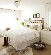 white bedroom rug – bartoncooper.co