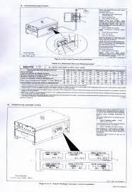 miller dialarc hf e 2 phase or 3 phase mig welding forum miller hf jpg