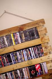 Sliding Door Dvd Cabinet 25 Best Ideas About Dvd Rack On Pinterest Dvd Storage Rack Dvd