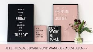 100 Sprüche Für Dein Message Board Letter Board Oder Memo Boards