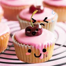 cute cupcakes pictures. Delighful Cute Cute Cupcakes On Pictures C