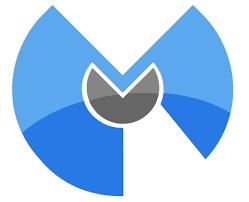 Image result for Malwarebytes 4.3.0.206 Crack
