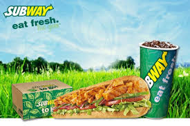 subway eat fresh ads. Perfect Ads Subway Is A Franchise That Has Its Restaurant For Fast Food All Over The  World This American Company Providing Variety Of Great Tastesnutritive  For Eat Fresh Ads H