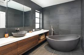 Melbourne Contemporary Kitchens - Bathroom melbourne
