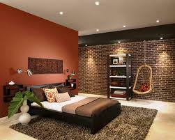 master bedroom colors 2013. Bedroom Paint Color Ideas 2013 Best Master Design Decors Free Colors
