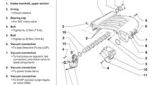my new baby 2001 jetta vr6! [archive] vw jetta forum with 2002 jetta vr6 engine diagram at Jetta Engine Diagram