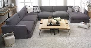 style line furniture. Style Line Sectional And Furniture