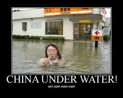 office posters motivational funny. Office Posters Motivational Funny. Free Funny Poster China Under Water M D