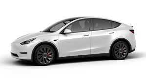 Browse the latest 2020 tesla model y deals, incentives, and rebates in your area at edmunds.com. Tesla Model Y 2020 What We Know So Far About The Incoming Electric Suv Car News Carsguide