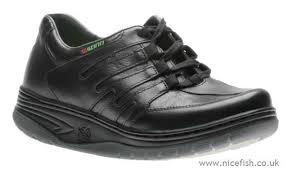 new balance walking shoes velcro. walking shoes escape black sano women\u0027s new balance velcro