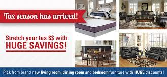 Elegant Cook Brothers Living Room Sets Sofa Bed Bedroom ...