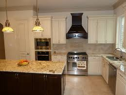Kitchen Redesign Kitchen Redesign And Remodeling In Flower Mound Tx Kitchen