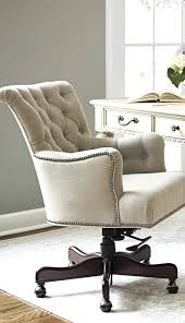 accent desk chair office chair faux leather accent chairs c a wonderful tufted in elegant office chairs accent desk chair