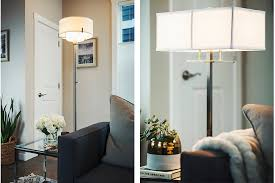 the comprehensive guide to lamp shades
