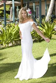 beach wedding dresses casual new wedding ideas trends