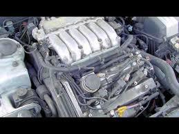 hyundai xg300 engine diagram hyundai wiring diagrams online