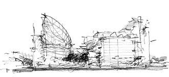 architecture sketch wallpaper. Architects\u0027 Sketchbook · Architecture WallpaperArchitecture MagazinesSketch Sketch Wallpaper P